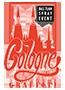 Cologne Graffiti Logo