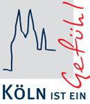 Köln ist ein Gefühl